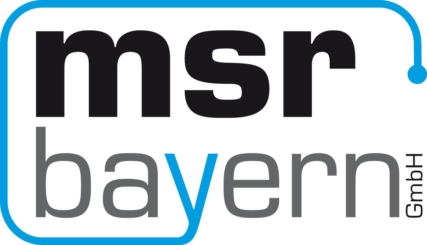 logo_msr_bayern_gmbh